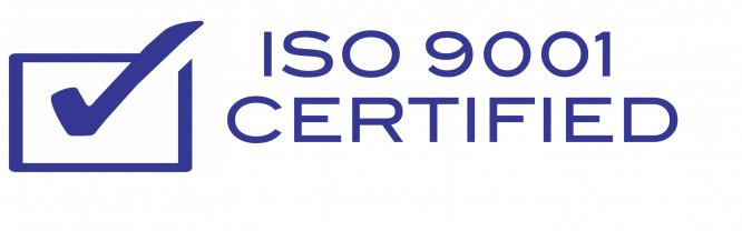 iso 9000 case studies Case studies who: holbrook tool based on a referral from holbrook tool & molding, bra-vor also enlisted iqps to pursue qs-9000 certification and then iso-9000.