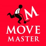MoveMaster_Logo_square_2015