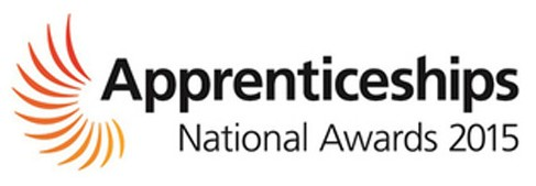 National-Apprenticeship-Awards