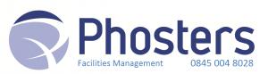 Phosters FM