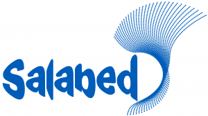 Salabed logo