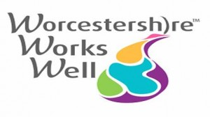 Worcestershire Works Well