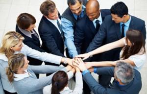 boosting-employee-morale