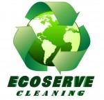ecoserve good