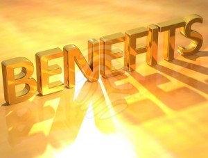 gold-benefits-benefit-blue-icon-75709483