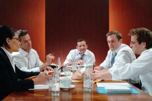 meeting (1)
