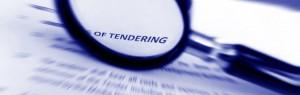 tendering-banner